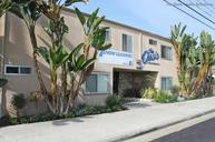 THE OASIS APARTMENTS Gardena CA, 90247
