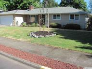 1515 Nw 14th Corvallis OR, 97330