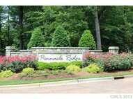 Lot 28 Pinnacle Ridge Drive Iron Station NC, 28080