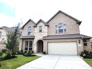 34 Hearthshire Cir The Woodlands TX, 77354