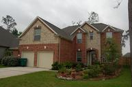 47 East Arbor Camp Circle The Woodlands TX, 77389