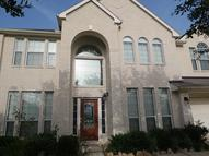 2621 Sweet Wind Dr Pearland TX, 77584
