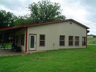 1229 River View Road Millsap TX, 76066