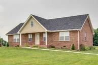 1011 Spire Way Castalian Springs TN, 37031