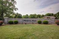 6 Harbor Cove Dr Old Hickory TN, 37138