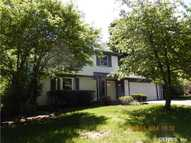 5 Old Elm Dr Brockport NY, 14420