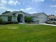 4615 Turner Road Mulberry FL, 33860