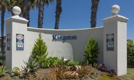 53 Kingston Ct. S. Coronado CA, 92118