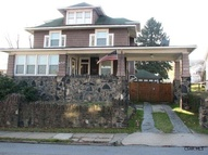 457 Strayer Street Johnstown PA, 15906