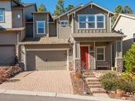 1037 Sterling Lane Flagstaff AZ, 86001