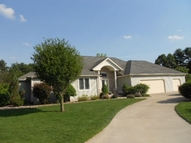 20694 Whitetail Court Goshen IN, 46528