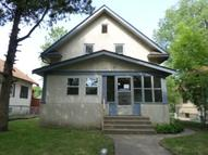 2623 Irving Avenue N Minneapolis MN, 55411