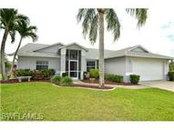 1243 Sw 4th Pl Cape Coral FL, 33991