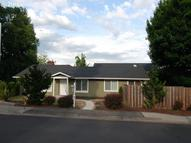 14040 Sw 117th Ave Tigard OR, 97224