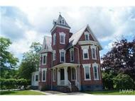 226 East Main Street Macungie PA, 18062