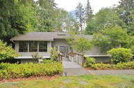 13425 48th Place W Edmonds WA, 98026