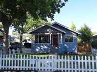 518 S 10th Pocatello ID, 83201