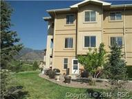 1635 Little Bear Creek Point Colorado Springs CO, 80905
