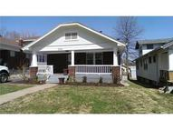 2014 Tauromee Avenue Kansas City KS, 66102