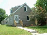 4376 N 65th St Milwaukee WI, 53216