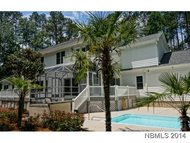 406 Bay Hill New Bern NC, 28562