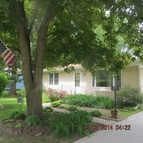 3404 2nd Street East Moline IL, 61244