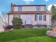 69 Stephen Place Rockaway NJ, 07866