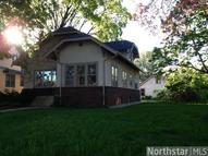 5018 Luverne Avenue S Minneapolis MN, 55419
