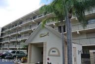 3901 Dixie Highway Unit 502 Palm Bay FL, 32905