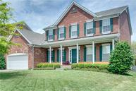 1249 Wheatley Forest Dr Brentwood TN, 37027