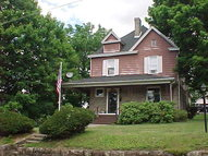2113 Walton Avenue Bluefield WV, 24701