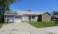 1624 Maple Street Sidney NE, 69162