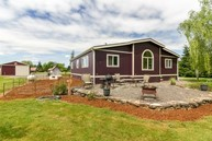 4165 Deming Rd Everson WA, 98247