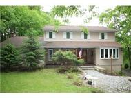 6834 Haasadahl Road Allentown PA, 18106
