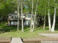 4091 Pikie Point Drive Ne Longville MN, 56655
