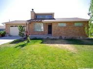 1135 N 380 E Pleasant Grove UT, 84062
