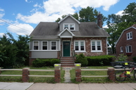 15 Rosedale Ave Madison NJ, 07940