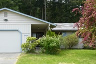 730 Parkside Dr Port Townsend WA, 98368