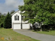 89 Indian Hills Dr Rydal GA, 30171