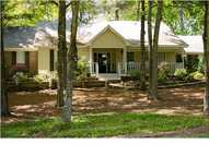 1855 Emerald Mountain Pkwy Wetumpka AL, 36093