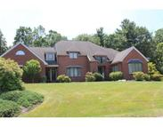 116 Sycamore Dr Holden MA, 01520