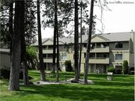 Cedar Hollow Estates Apartments Spokane WA, 99223