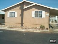 Address Not Disclosed Chino CA, 91710