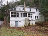 Address Not Disclosed Townsend TN, 37882