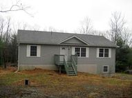 Address Not Disclosed Huguenot NY, 12746