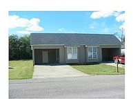 Address Not Disclosed Adairsville GA, 30103
