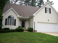 7828 Harps Mill Woods Run Raleigh NC, 27615