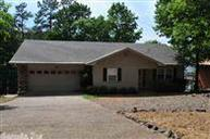 31 Murillo Way Hot Springs Village AR, 71909
