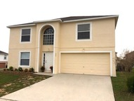 303 Thomasdale Avenue Haines City FL, 33844