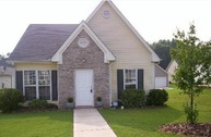 1865 New Orleans Way Mcdonough GA, 30252